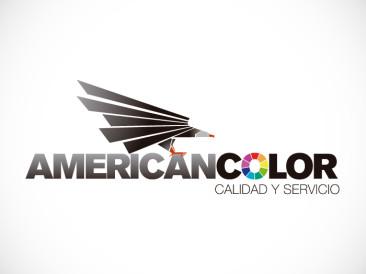 American Color