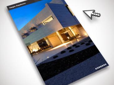 Vargas-Arquitectos.com