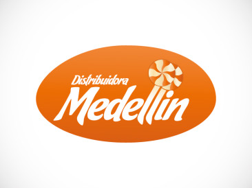Distribuidora Medellín
