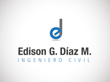 Edison Díaz | Ing Civil