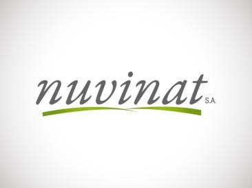 Nuvinat