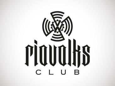 RioVolks