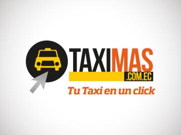 Taximas