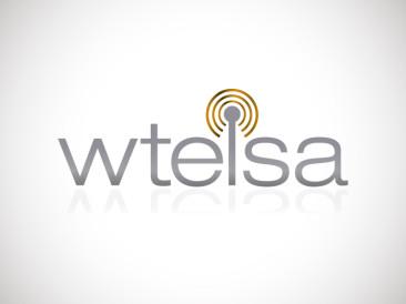 WTelsa